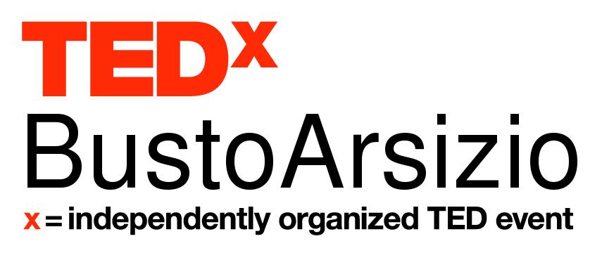 TEDxBustoArsizio