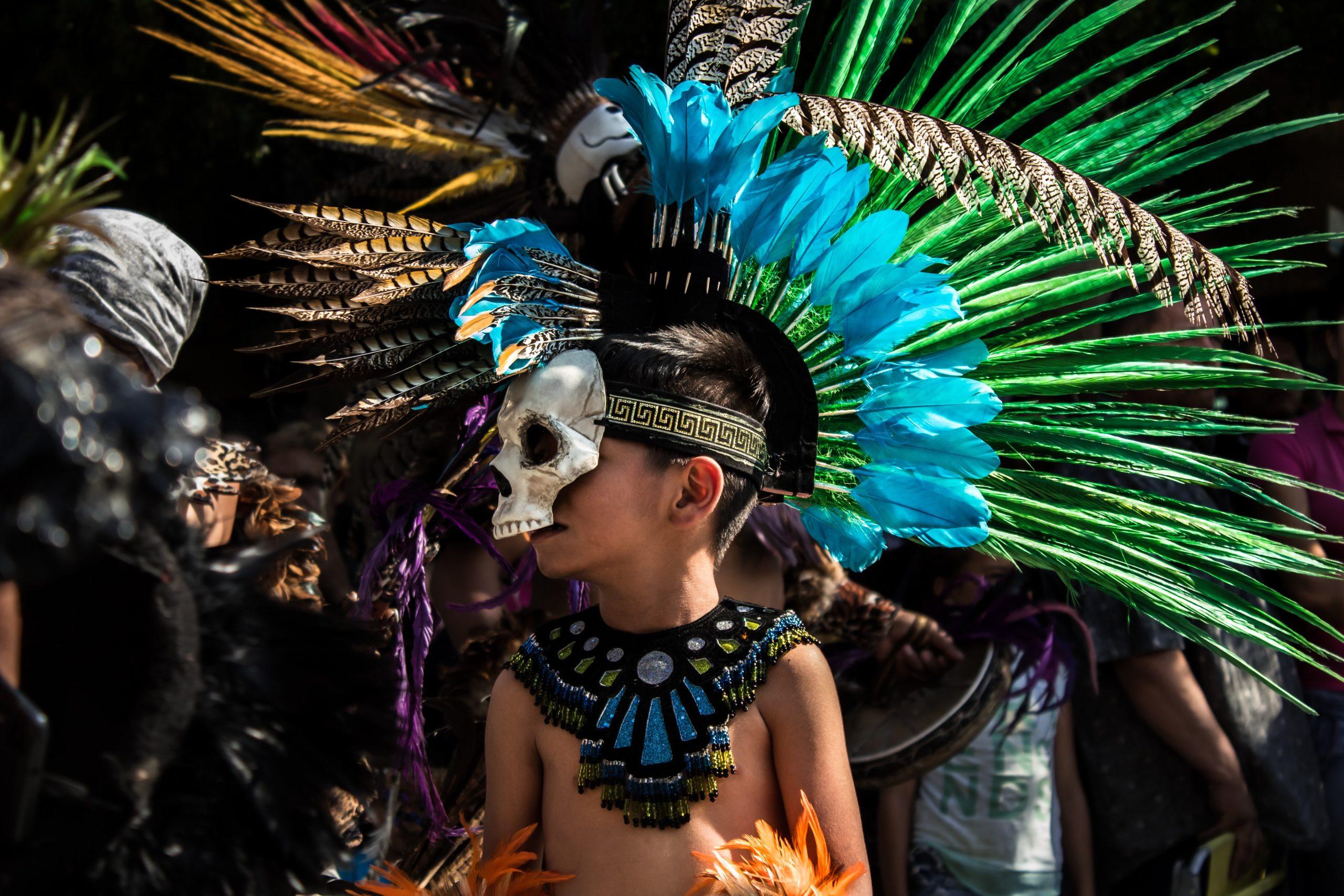 Baby Carnival
